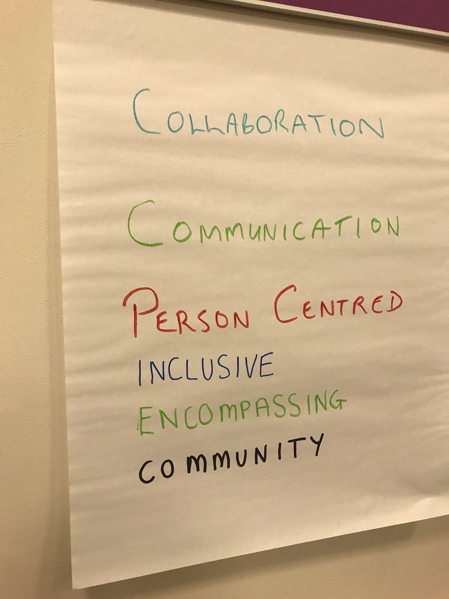 test Twitter Media - #actiononfalls @AilipScot @annahpfall empowering and energising ideas and ideals for a better future for frailer older people in Scotland  #connectiveness #Motivation #personcentred https://t.co/BfyxoG97pU