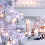 Tips on Christmas Decor Home Staging https://t.co/qbRw4h07Eg