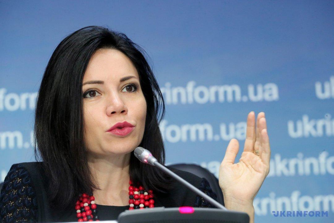 Порошенко изменил состав Совета по защите профессиональной деятельности журналистов и свободы слова - Цензор.НЕТ 3379