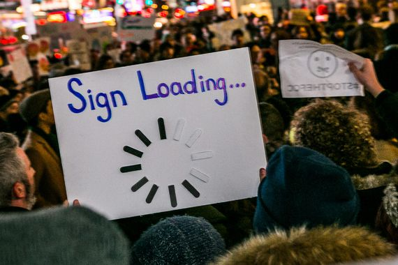 The FCC is expected to repeal net neutrality today— here's what that means for you https://t.co/VktknSFDQm