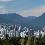 Vancouver Housing Plan Could Hurt Luxury Market https://t.co/GB72RpR4s3