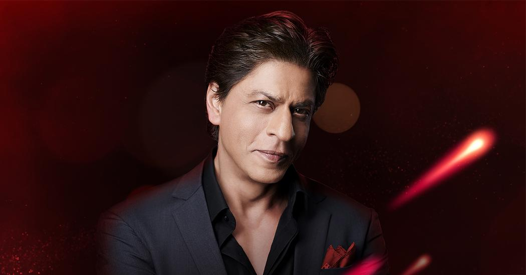 Watch Shah Rukh Khan's 5 favorite TED Talks: https://t.co/1NsmDFYL3F #TEDTalksIndiaNayiSoch @iamsrk
