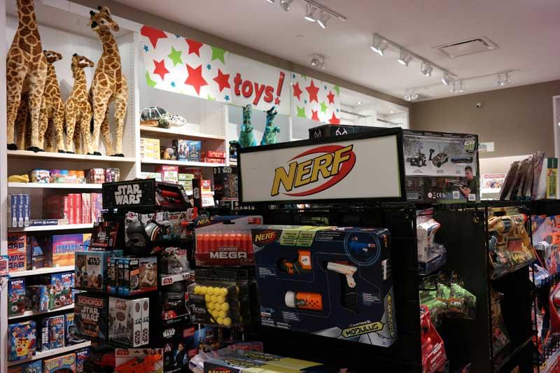 Summit Mall Stores >> الوسم Giftskidswant على تويتر