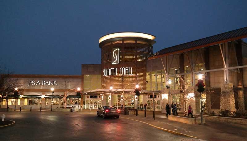 Summit Mall Stores >> Shopsummitmall Hashtag On Twitter