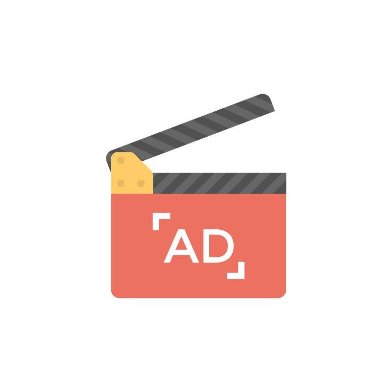 ad unit image