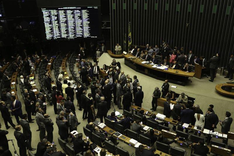 Rodrigo Maia marca votação da reforma da Previdência para depois do carnaval. https://t.co/SWY7jFKmr2 📷 Fábio Rodrigues / Agência Brasil