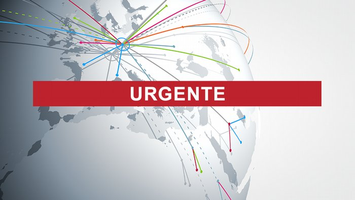 Ao menos quatro pessoas morrem após trem colidir com ônibus escolar no sudoeste da França, perto de Perpignan. Mais informações em instantes.