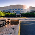 .@FreddieMac launches multi PCs backed by tax-exempt loans https://t.co/0Zz7g7KlpU