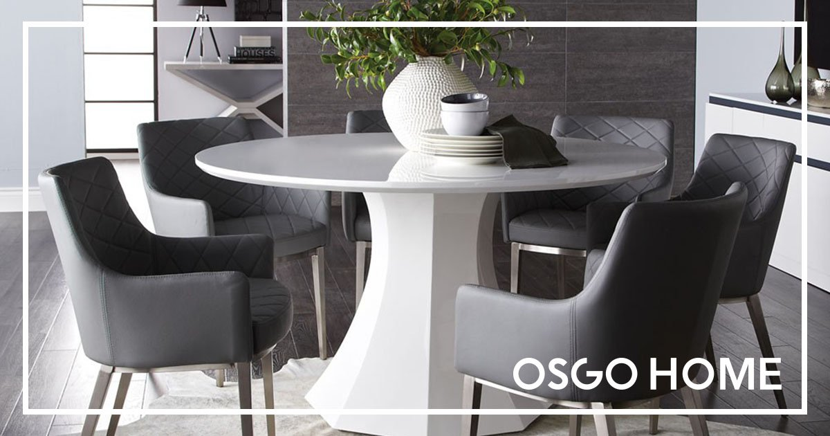 Amazing #osgohome #dining #furniture #homedecorpic.twitter.com/mlcV5fpB8X