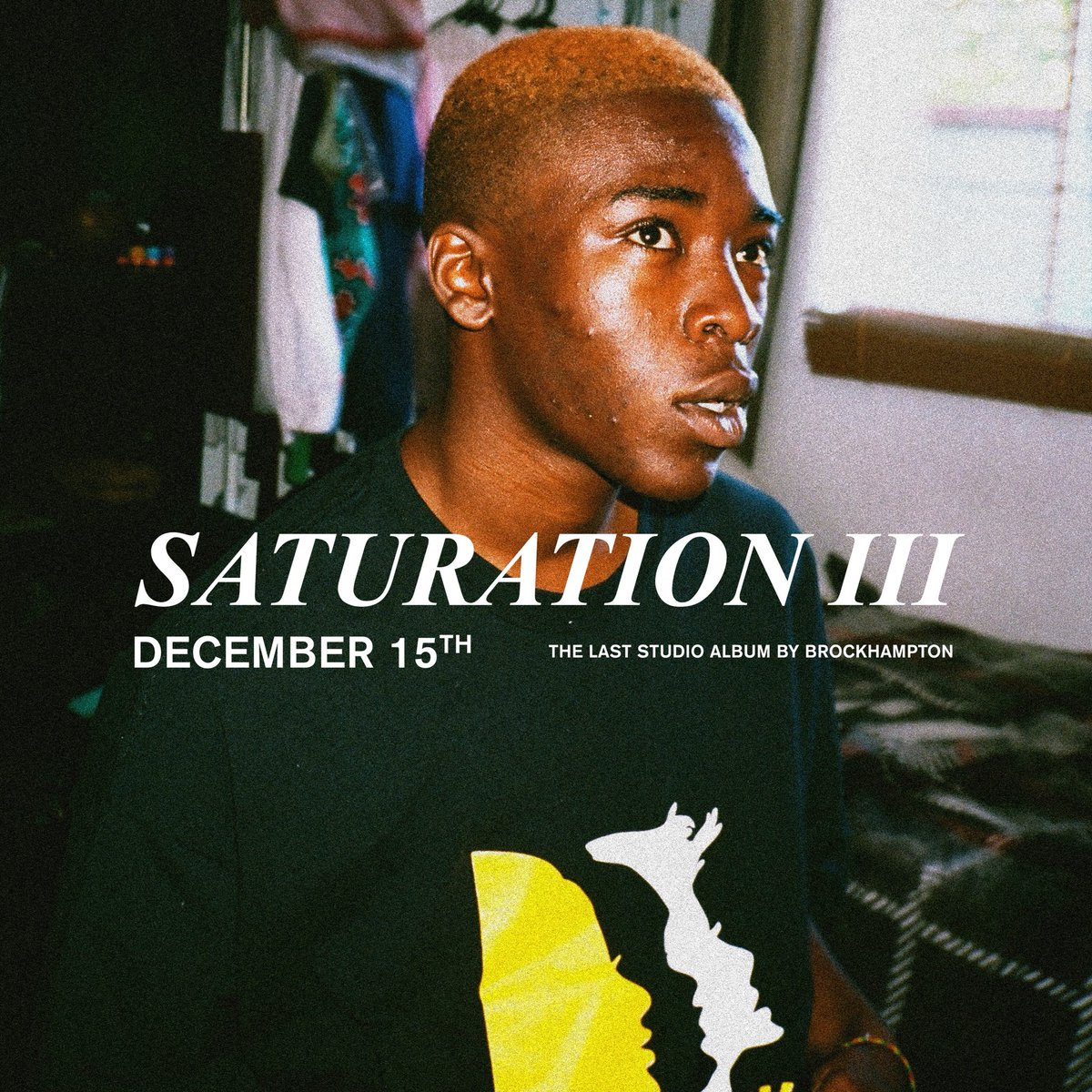Good news: @brckhmptn's Saturation III isn't actually their last album. https://t.co/jF3pcgCLzz