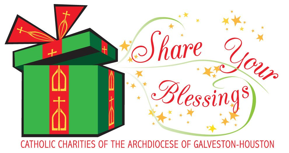 Catholic Charities on Twitter: \