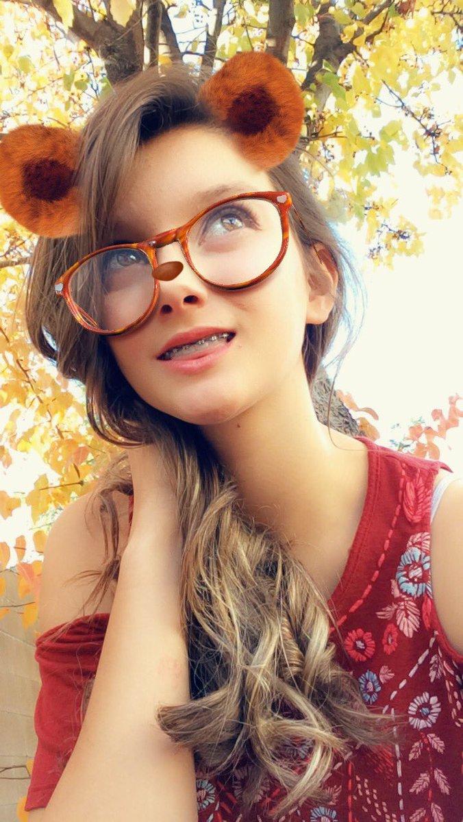 Snapchat Alana Marie nude photos 2019