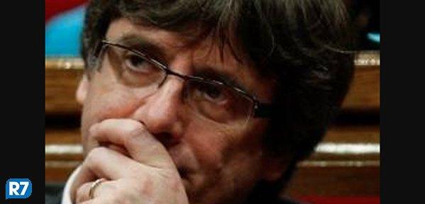 Justiça da Bélgica arquiva processo contra ex-líder da Catalunha  https://t.co/BEYvyzc2Mk