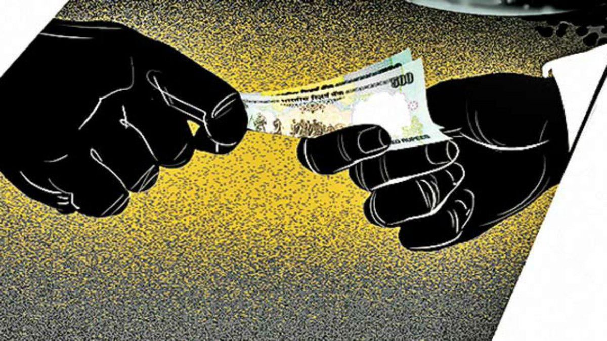 Mumbai: Two brothers arrested for offering bribe to police officer acquitted by Sessions Court  https://t.co/zfrpjAQ4Pu