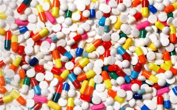 contraindicaciones lasix 40 mg
