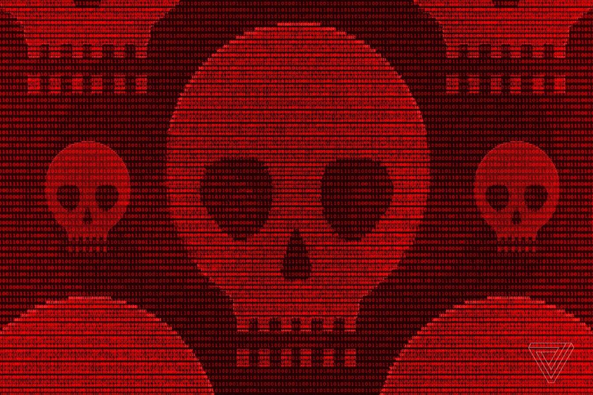 Net neutrality is dead. The internet is fucked. Merry Christmas https://t.co/6DdAhdSr5j