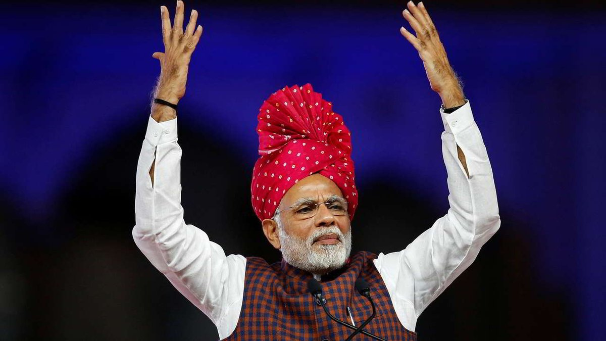 Exit Polls for Himachal and Gujarat: BJP says confident of victory, Congress says wait for D-Day https://t.co/5smkIGO9N7