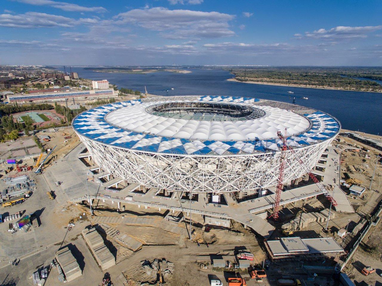 картинка стадиона в волгограде время просмотра