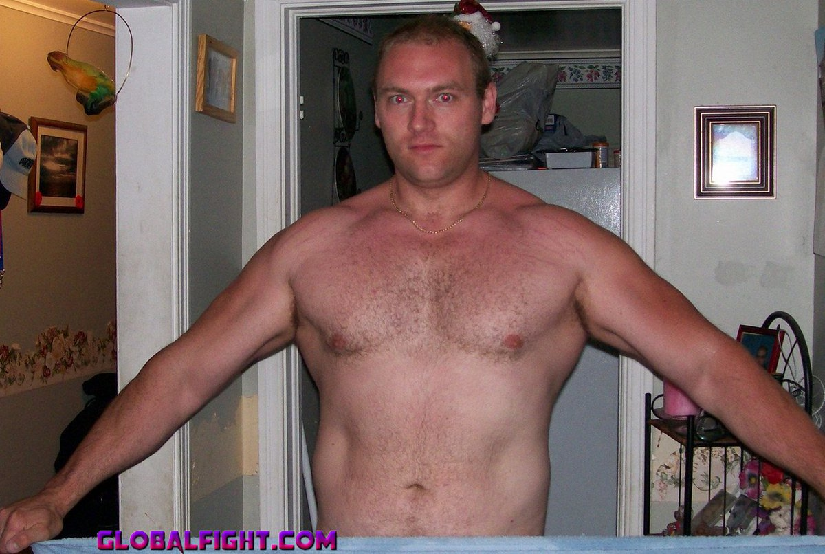 LOOK LIKE THIS CUTE HUBBY GUY? get MONTHLY SALARY from  http:// ModelingPortfolio.org  &nbsp;   #handsome #bathing #man #pecs #hairy #chest #husband #beef #strong #beach #vacation #ocean #model #men #modeling #hiring<br>http://pic.twitter.com/cCOLnQOfem