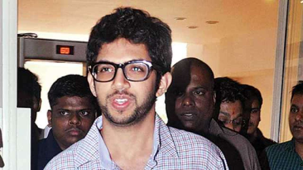 Sena will quit power in one year and come back on its own: Aaditya Thackeray https://t.co/stetsOo1pq