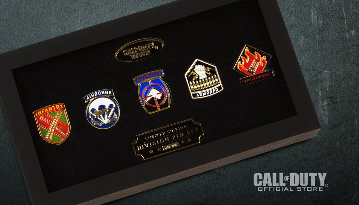 Call Of Duty On Twitter Looking For The Perfect Call Of Duty