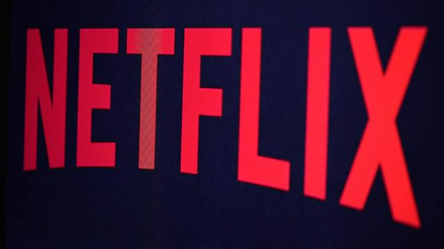 Netflix rips net neutrality repeal: 'This is the beginning of a longer legal battle' https://t.co/Vou6GcqsD7
