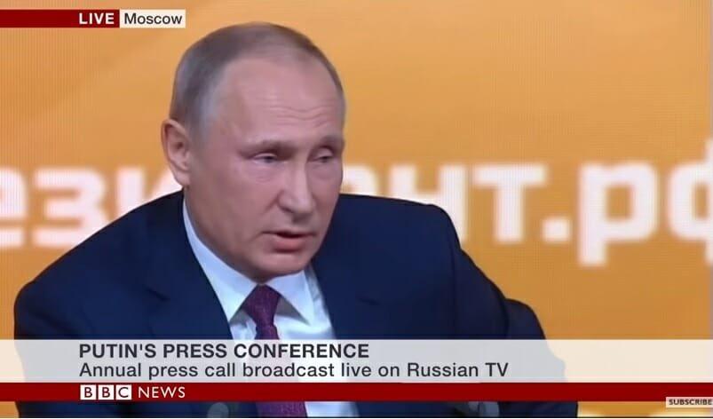 روسيا وفعالية السياسة الدفاعية DRC5JJCUEAEs1Bo