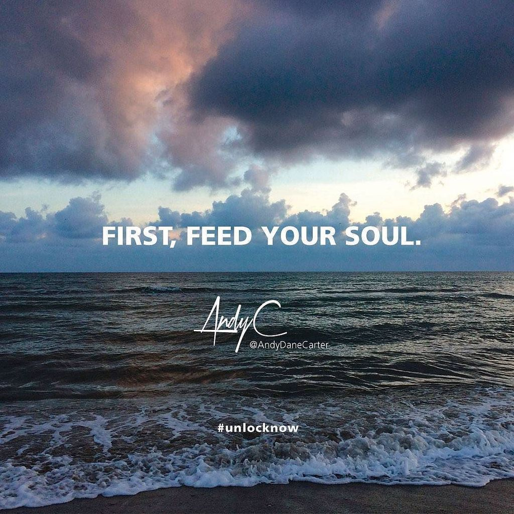 I&#39;m hungry! my feast is #meditation Staying #fit Being #true to my self and #loving what I do...<br>http://pic.twitter.com/HsgJbJdKn1
