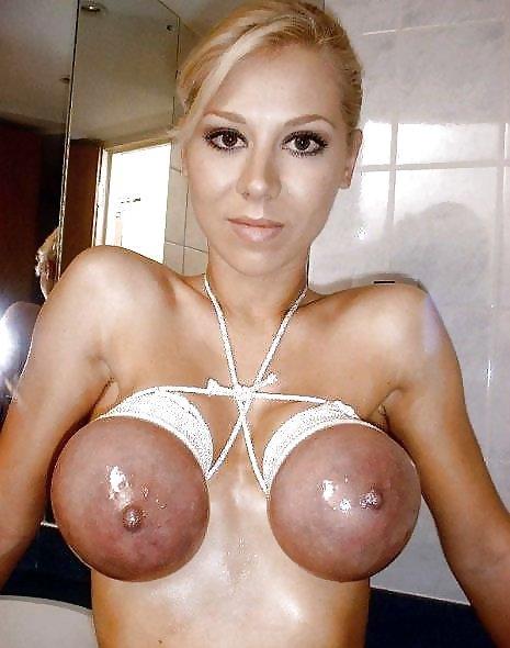 Bound tits pics