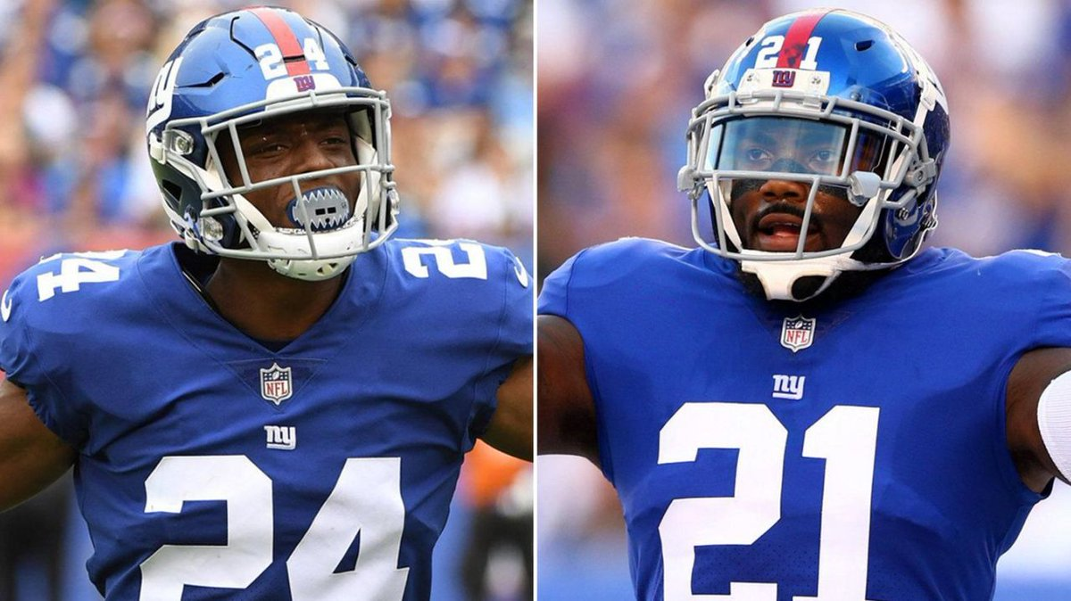 Eli Apple Latest news Breaking headlines and Top stories photos