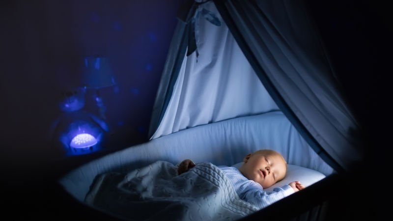 How to get your baby to sleep in a hotel room:  https://t.co/Mut6QH1eg4