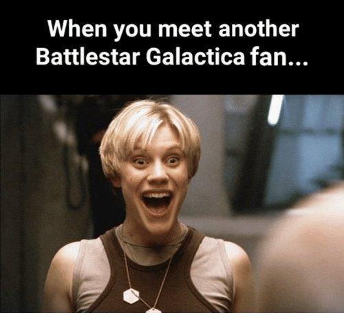 What do you hear starbuck? #battlestargalactica #starbuck #BSG<br>http://pic.twitter.com/Cfih0juvhi