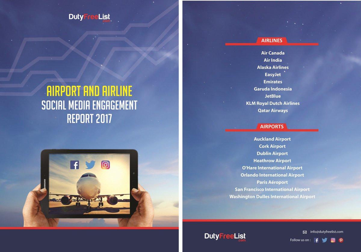 download Sport