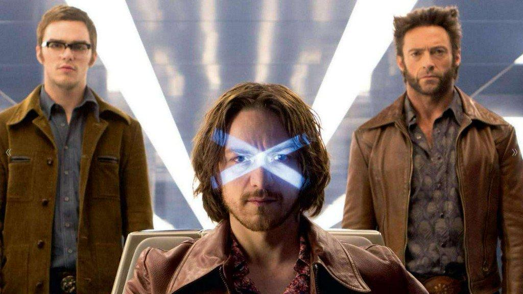 Disney confirms $52 billion 20th Century Fox acquisition, Marvel and X-Men film rights finally united https://t.co/Na3gSV9kCH