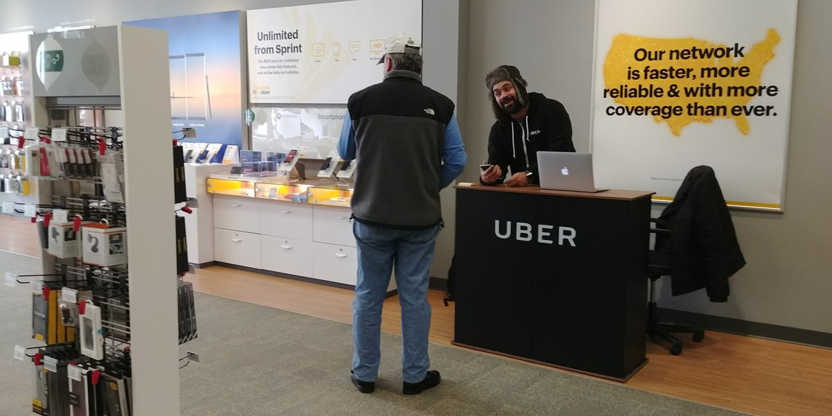 Stop By 105 Drum Hill Road In Chelmsford MA To Speak Our UBER EXPERT Dont Forget Ask About Your SPECIAL UBpictwitter N5qoNWvw1m