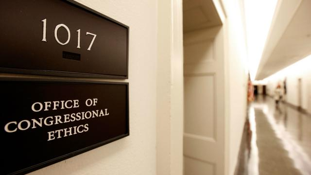 RT @thehill: #BREAKING: Congressional ethics official accused of physically assaulting women https://t.co/ti5wHSm0qL https://t.co/9kGX4qKGL2