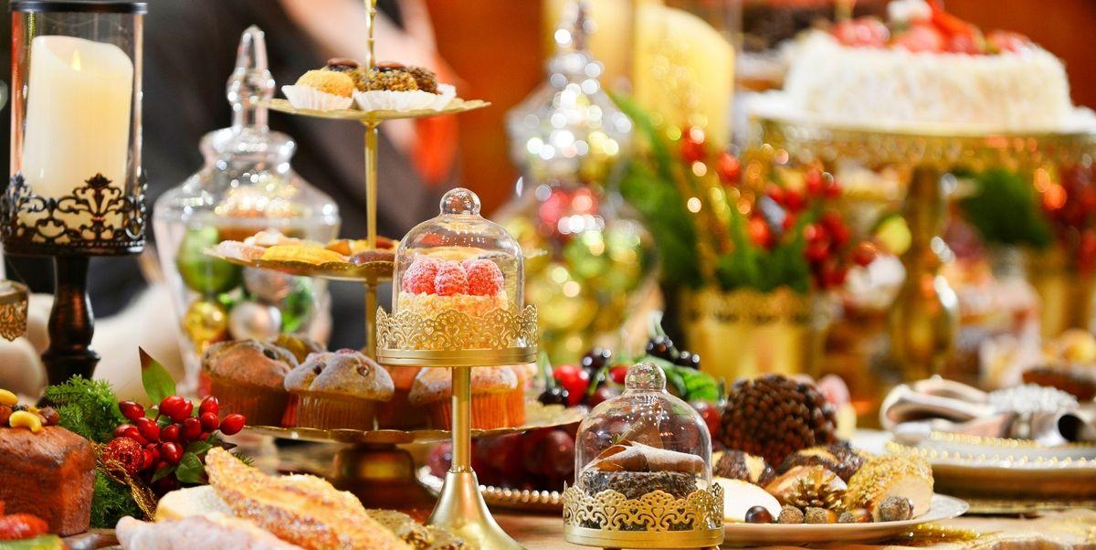 Town Country On Twitter 15 New York City Restaurants Open On Christmas Day Https T Co Velj0duz3z
