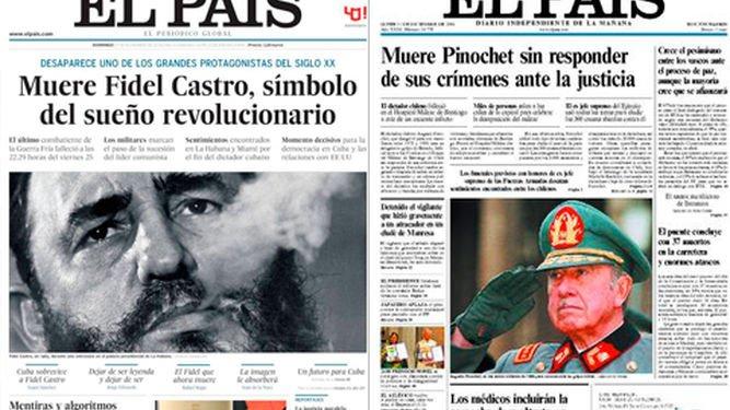 RT @MDLVenezuela: esta es la doble moral de los medios de izquierda #14Dic #FelizJueves #AlcaldesALa1 https://t.co/vVlj0V4kL9