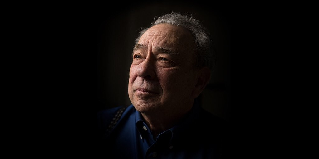 Reformed Theology Dr. R.C. Sproul has passed way. He was not a baptist but many of us learned much of God from his ministry. Enjoy Christ Dr. Sproul, we will miss you.  Calvinism