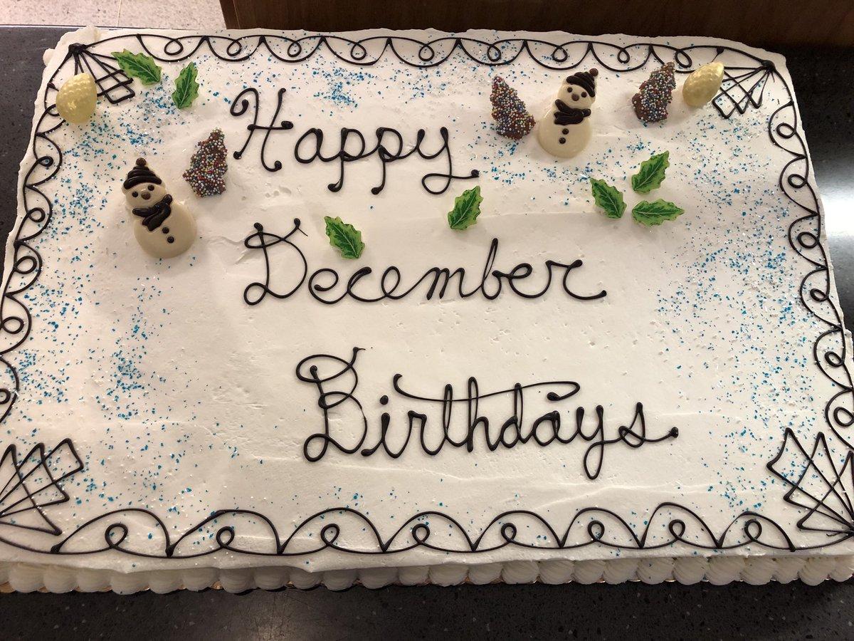 Terrific Mike Mac A Twitter Celebrating December Birthday Tonight At Mac Funny Birthday Cards Online Hendilapandamsfinfo