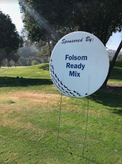 #Throwback to the great time we had sponsoring not one, but two foursomes at the Boys &amp; Girls Club Golf Tournament!  http:// ow.ly/80lN30gjPpR  &nbsp;    #Folsom #BGC<br>http://pic.twitter.com/kQ3KpOptqU