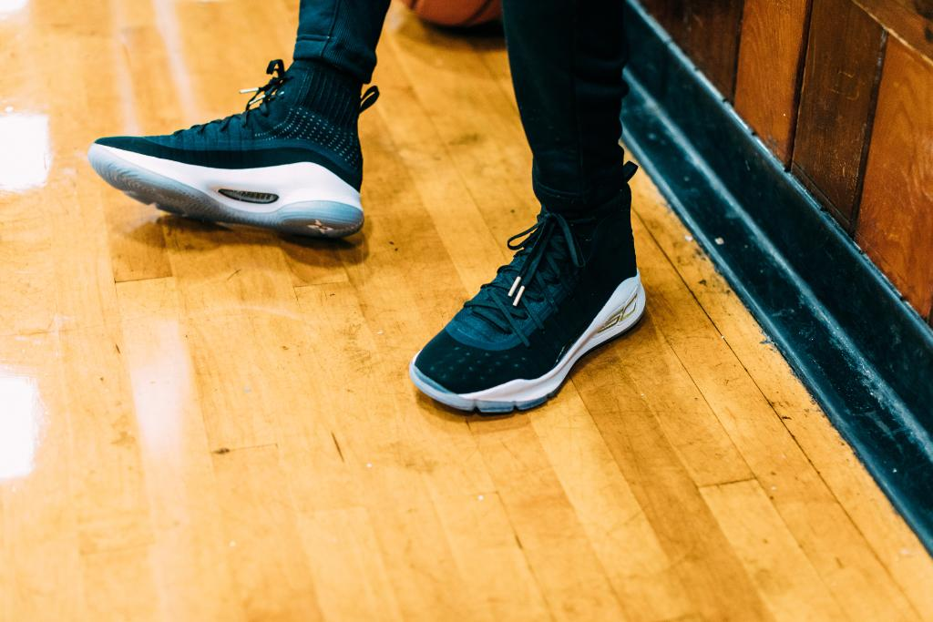 abfda0476858 more drops more dimes the curry4 drops 12 16