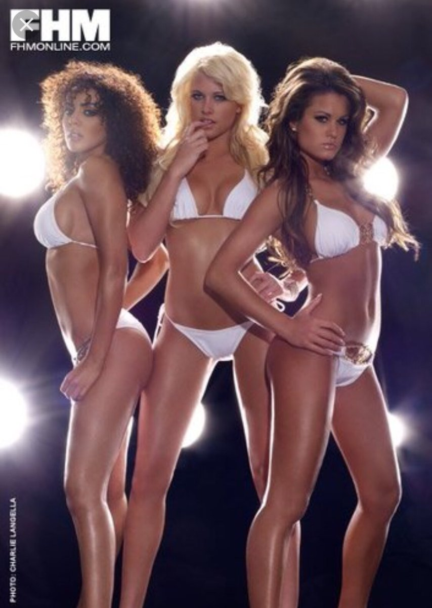 mslayel photo