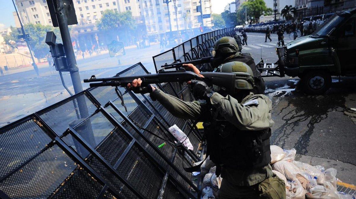 Noticias de Argentina DRCSSxRWAAETnvm