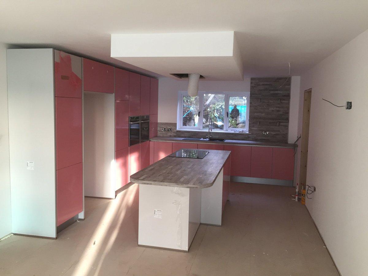 otto de kchen beautiful interesting oz with sonneborn. Black Bedroom Furniture Sets. Home Design Ideas