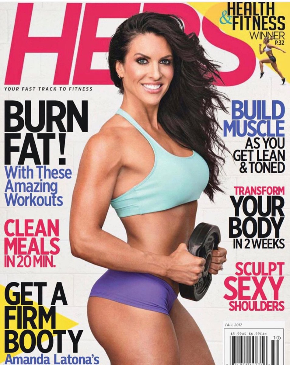Congrats to my #SharkTank partner @BQ_apparel on the cover of @muscle_fitness! https://t.co/uK2jP3CqiU