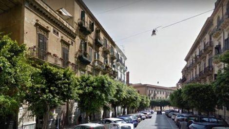 Minacciata con un taglierino in via Cluverio, portati via anelli e collane d'oro - https://t.co/YQMkbpRsxj #blogsicilianotizie
