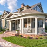 Our #BALA Home of the Week is a renovation of the 1904 home of one of Grapevine, Texas' first mayors. https://t.co/LrHvtwvdWU