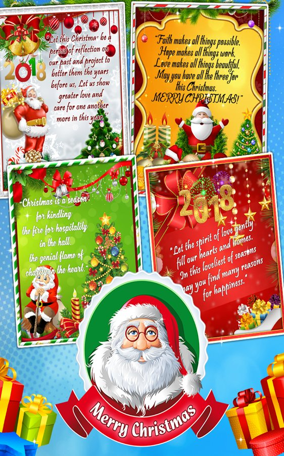 Siraj admani on twitter download now this free christmas greetings merry christmas2017 and happy new year free greeting cards celebrate 2017 adults app free download on play store httpsbuff2b7n1qm m4hsunfo