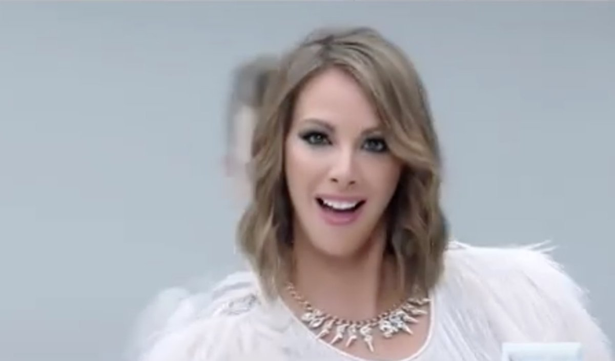 Wait, you guys. We need to talk about #VanderpumpRules star @kristendoute's aca-AWESOME voice in this #PitchPerfect3 promo: https://t.co/6bLcpq0DAX